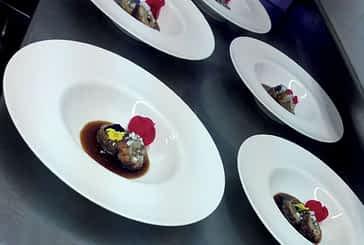 El Bar Restaurante Florida representará a Estella en Almazán
