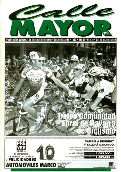 portada-119-revista-calle-mayor.jpg