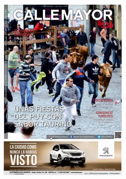 portada-536-revista-calle-mayor.jpg