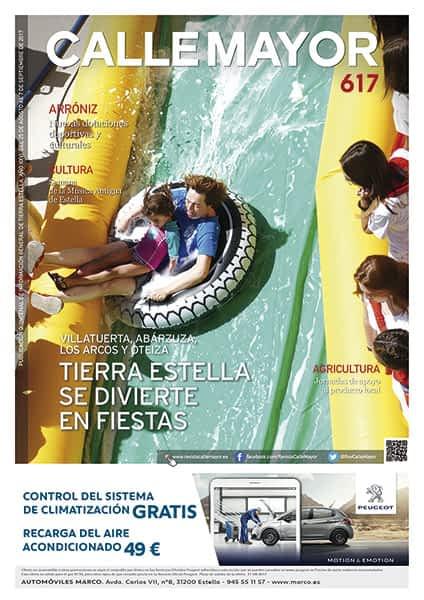 portada-617-revista-calle-mayor