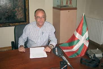 Garín insta a la oposición a presentar una moción de censura contra la alcaldesa