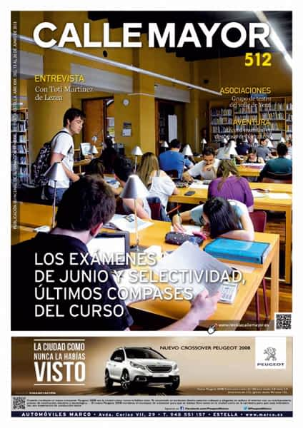 portada-512-revista-calle-mayor.jpg