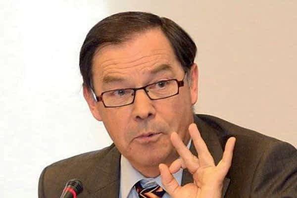 El parlamentario socialista Felones se opuso al recorte horario de las oficinas de turismo