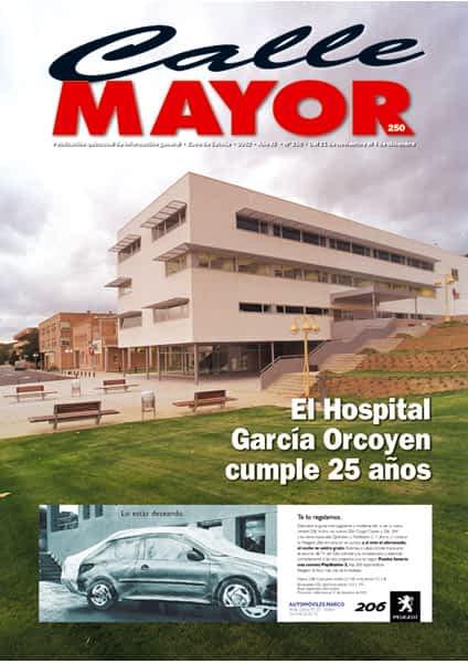 portada-250-revista-calle-mayor.jpg