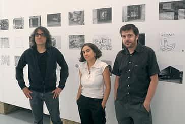 La ironía y la crítica se dan cita con el arte en el Museo Gustavo de Maeztu