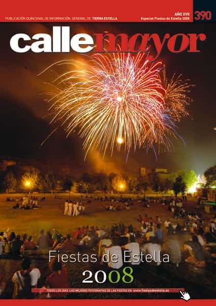 portada-390-revista-calle-mayor.jpg