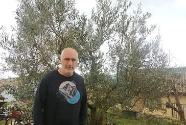 ENTREVISTA - Edorta Lezaun Etxalar, alcalde del valle de Yerri
