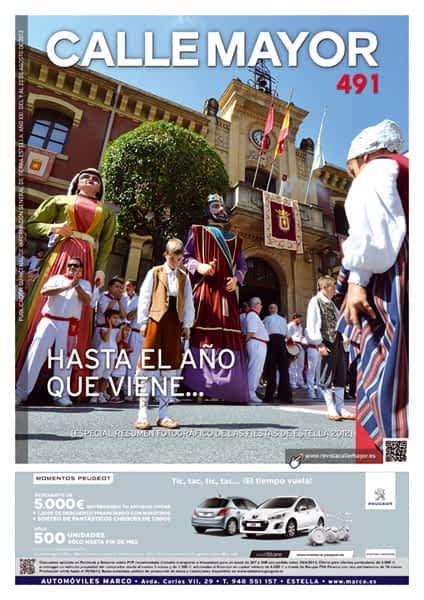portada-491-revista-calle-mayor.jpg