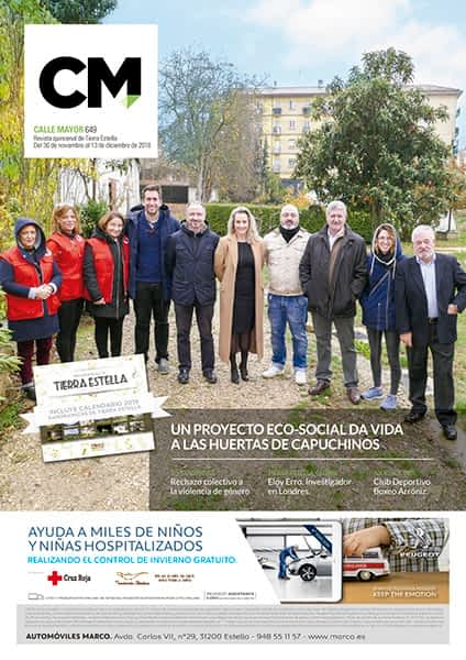 portada-649-revista-calle-mayor