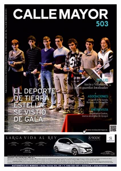 portada-503-revista-calle-mayor.jpg