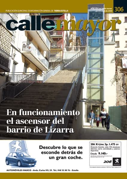 portada-306-revista-calle-mayor.jpg