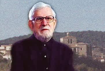Mikel Mendizábal edita un vídeo sobre el homenaje a Tarsicio de Azcona  en la localidad