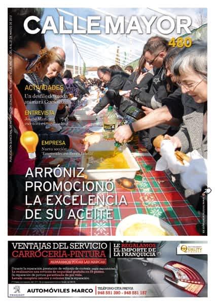 portada-480-revista-calle-mayor.jpg