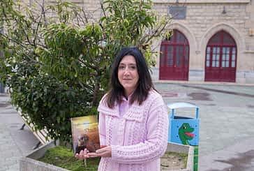 A la venta el último libro de Mónica Gallego, 'Skull'
