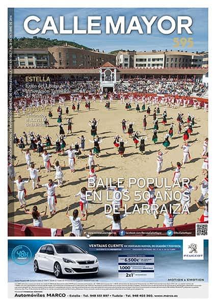 portada-595-revista-calle-mayor