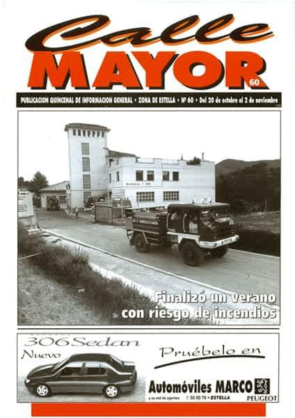 portada-060-revista-calle-mayor.jpg