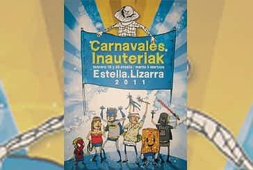 El Carnaval en tres fines de semana