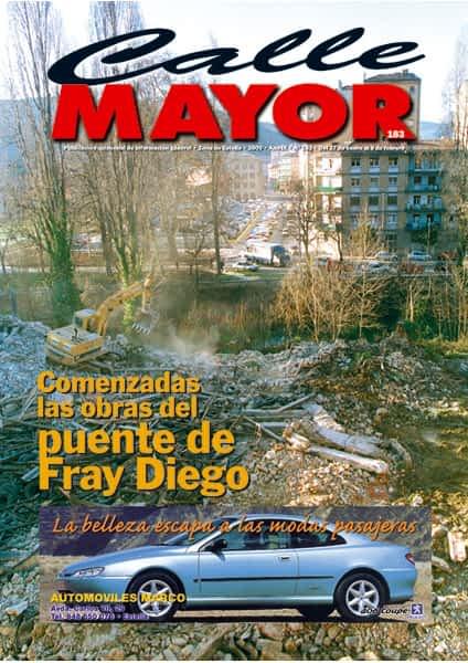 portada-183-revista-calle-mayor.jpg