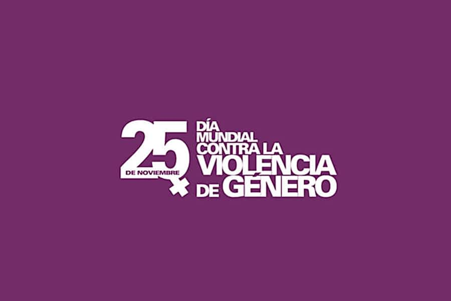 Cine, concentración y cena en Ayegui para el Día Internacional contra la Violencia de Género