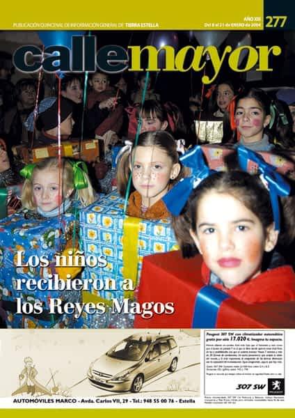 portada-277-revista-calle-mayor.jpg