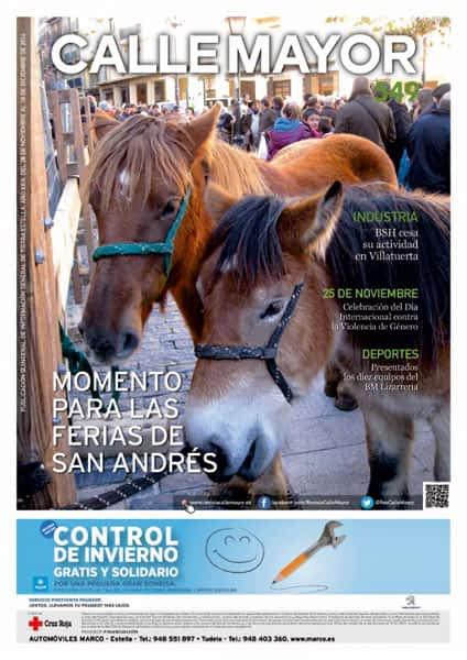portada-549-revista-calle-mayor.jpg