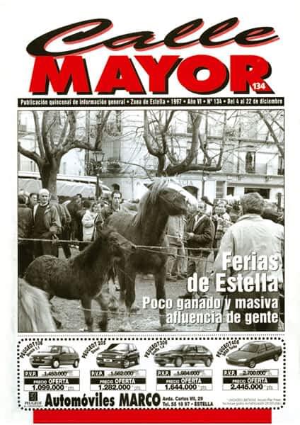 portada-134-revista-calle-mayor.jpg
