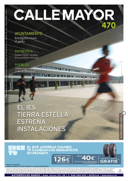 portada-470-revista-calle-mayor.jpg