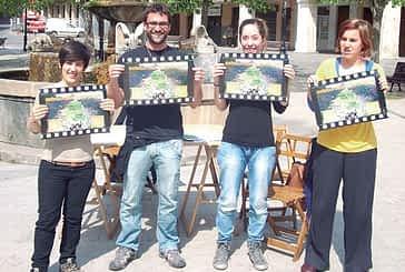 AEK organiza para el fin de semana del 17 y 18 de mayo un barnetegi en Estella-Lizarra