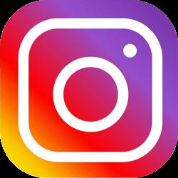 155.000 seguidores en Instagram