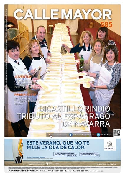 portada-585-revista-calle-mayor