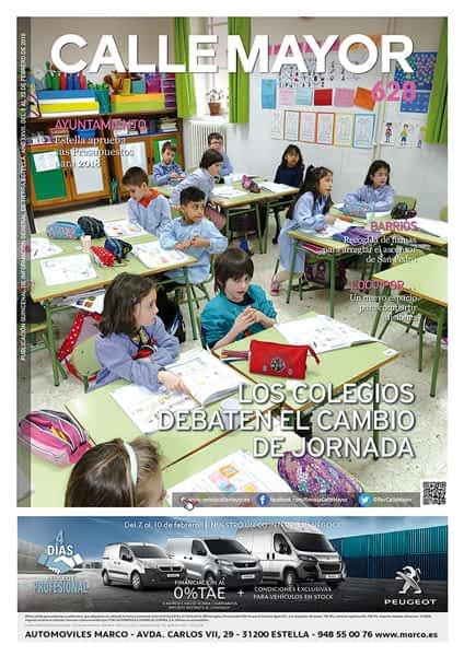 portada-628-revista-calle-mayor