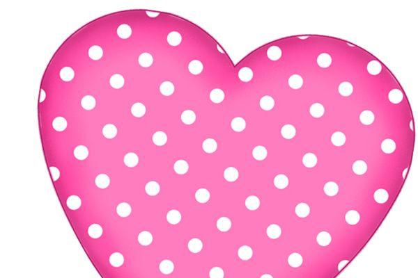 El área de Igualdad de Estella convoca un concurso de frases de amor con motivo de San Valentín