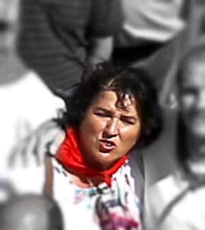 Mariví Goñi Azanza