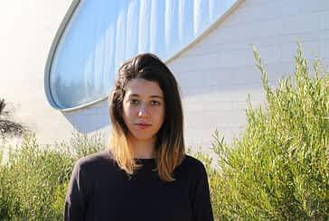 """TIERRA ESTELLA GLOBAL - Oihane Horno García - Lisboa - """"Al terminar Física decidí cambiar el rumbo y estudiar el cerebro"""""""