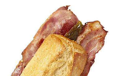 Nueve bares de Estella participan del 18 al 24 de junio en la Semana de Degustación Gastronómica