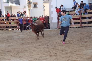 Villatuerta celebró San Veremundo