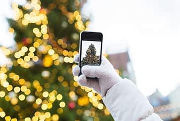 Momentos de la Navidad que ¡volveremos a vivir!