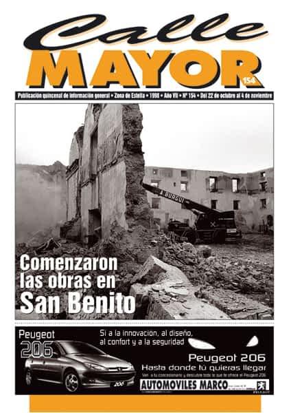portada-154-revista-calle-mayor.jpg