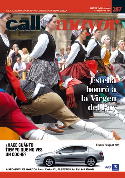 portada-287-revista-calle-mayor.jpg