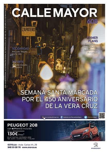 Portada-608-Revista-Calle-Mayor