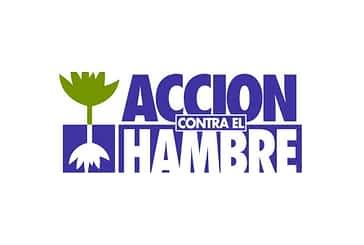 Acción contra el Hambre pone en marcha en Estella un programa de empleo