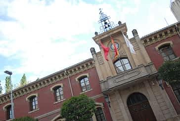 Las oficinas municipales recuperan su horario de atención