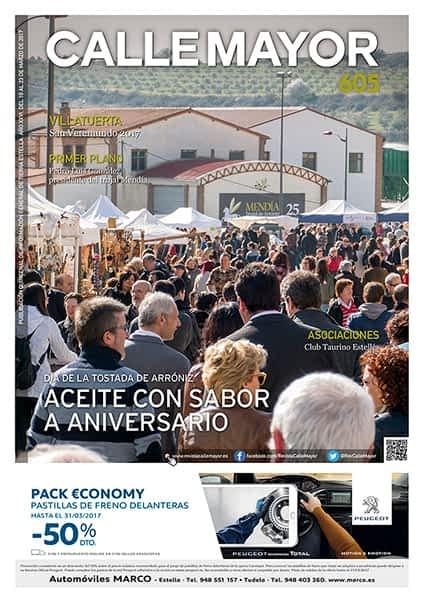 portada-605-revista-calle-mayor