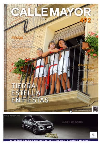 portada-492-revista-calle-mayor.jpg