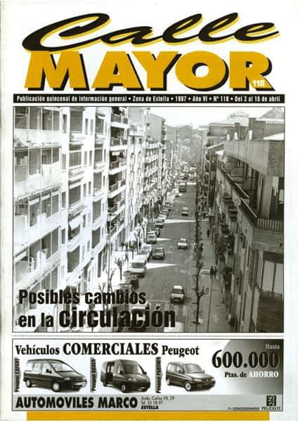 portada-118-revista-calle-mayor.jpg