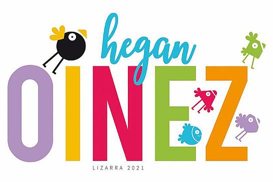 Estella-Lizarra celebra el 16 y 17 la fiesta de las ikastolas