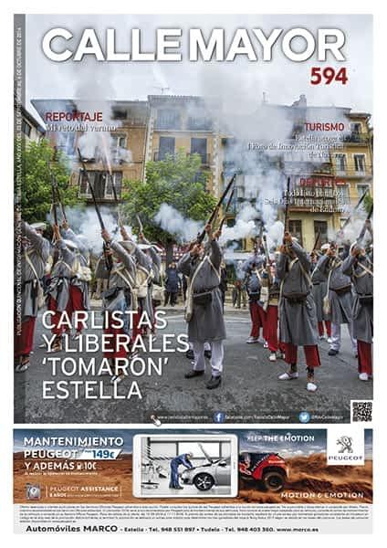 portada-594-revista-calle-mayor