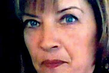 Primero la mujer y después el hombre detenidos por la desaparición de María Ángeles fueron puestos en libertad