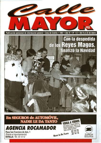 portada-112-revista-calle-mayor.jpg