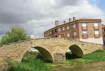 Un presupuesto de 1.599.560 euros para Villatuerta